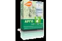 АРГО - Программный комплекс для кадастровых инженеров